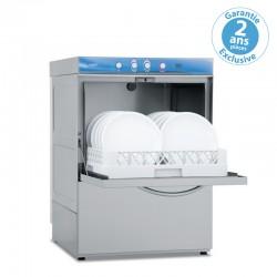 Elettrobar - FAST - Lave-vaisselle - Panier 500 x 500 mm