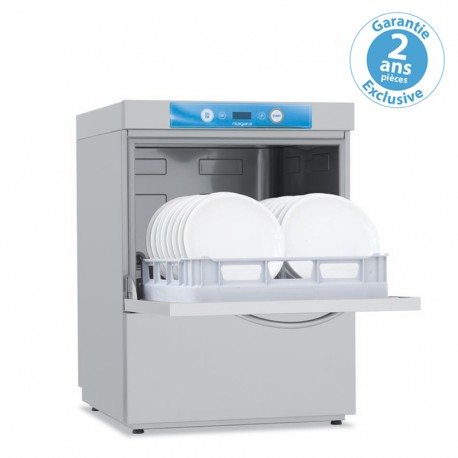 panier lave vaisselle professionnel cc09 humatraffin. Black Bedroom Furniture Sets. Home Design Ideas