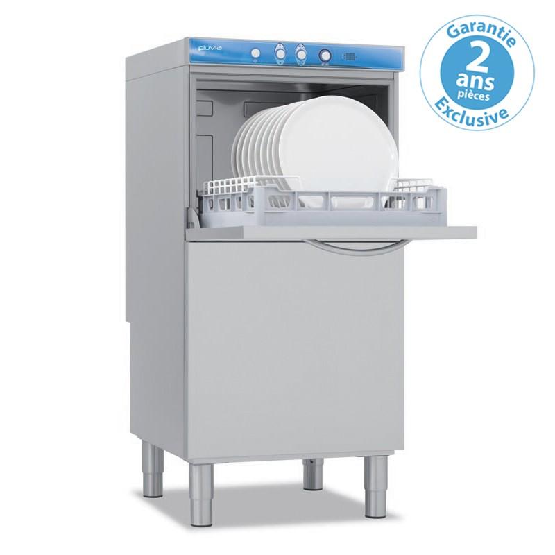 lave vaisselle professionnel panier 500 x 500 pluvia270dg elettrobar. Black Bedroom Furniture Sets. Home Design Ideas