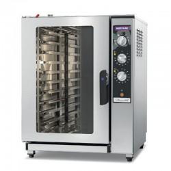Inoxtrend - Four XT SIMPLY - 10 kW ou 12 kW