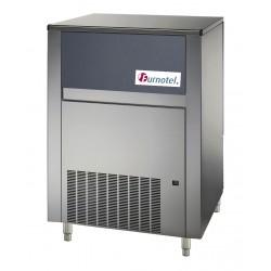 Furnotel - Machine à glaçons pleins avec réserve - Système à aspersion