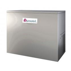 Furnotel - Machine à glaçons pleins sans réserve - Système à aspersion