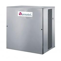 Furnotel - Machine à glaçons plats sans réserve - Système à évaporateur vertical