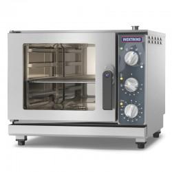 Inoxtrend - Four XT SIMPLY - 8 kW - VBA104E