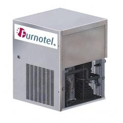 Furnotel - Machine à glace paillettes sans réserve - Système à vis sans fin