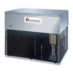 Furnotel - Machine à glace paillettes sans réserve - Split système - PA510SRSP