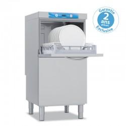 Elettrobar - NIAG271V1 - Lave-vaisselle - Panier 500 x 500 mm