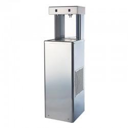 Furnotel - Refroidisseur à carafe - 150 litres / heure - FRP150