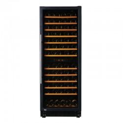 Furnotel - Cave à vin série JC - 270 litres - 103 bouteilles - JC270A2