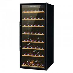 Furnotel - Cave à vin série JC - 370 litres - 179 bouteilles - JC380A