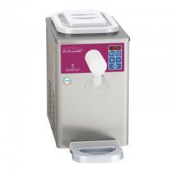 Furnotel - Machine à Chantilly - Commandes électroniques - 100 litres / heure - BETA2