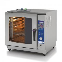Inoxtrend - Four électrique XT COMPACT - 8,3 kW - CBP107E