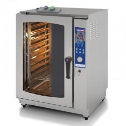 Inoxtrend - Four électrique XT COMPACT - 23 kW - CDP211E