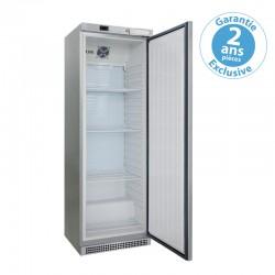 Armoire réfrigérée positive - 400 L - Furnotel - HR400I