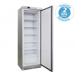 Furnotel - Armoire réfrigérée négative - 400 L - HF400I