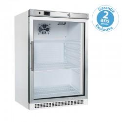 Furnotel - Armoire réfrigérée positive - 200 L - HR200V