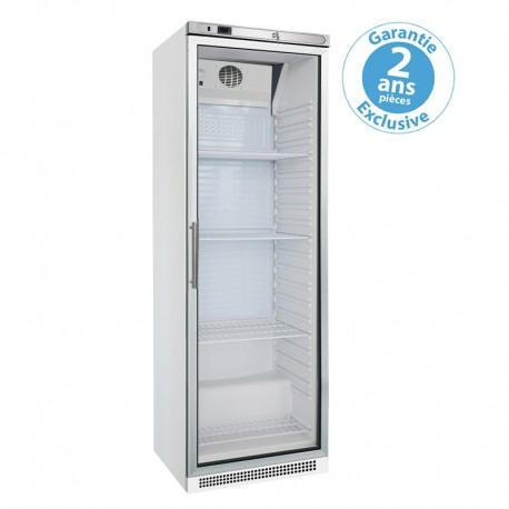 Furnotel - Armoire réfrigérée positive - 400 L - HR400V