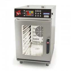 Inoxtrend - Four électrique - XT SIMPLY 51 - Mixte à injection - GN1/1 - 8,8 kW
