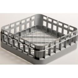 Panier à verres - Hauteur 150 mm - 780134