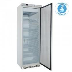 Furnotel - Armoire réfrigérée négaitive - 400 L - HFV400