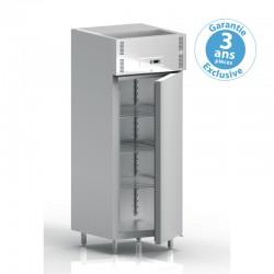 Furnotel - Armoire réfrigérée négative GN 2/1 - 700 L - W70N