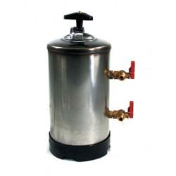 Adoucisseur 8 litres - Pour lave-verres - 10008