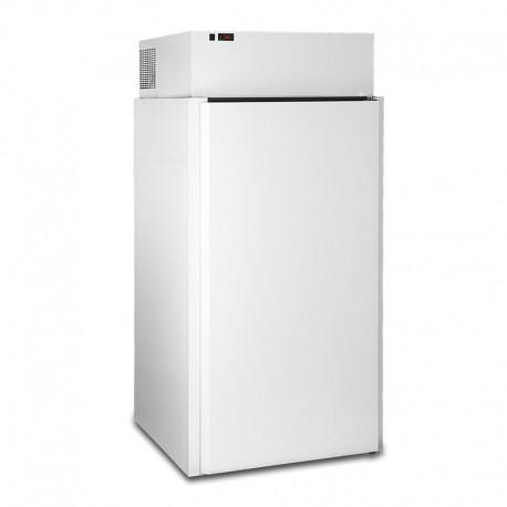Furnotel - Mini chambre froide négative - 1315 litres - CFNG1010B