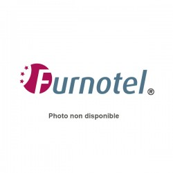 Furnotel - Support mural - SM2