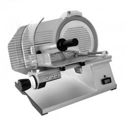 Furnotel - Trancheur à pignons - 275 mm de diamètre - T275P