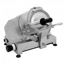 Furnotel - Trancheur à courroie - 250 mm de diamètre - GPR250
