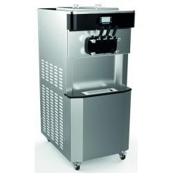 Furnotel - Machines SOFT - SÉRIE SICM - Petits et moyens débits - 7,5 litres - SICM3040B