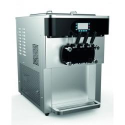 Furnotel - Machines SOFT - SÉRIE SICM - Petits et moyens débits - 7,5 litres - SICM3025B