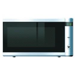 Furnotel - Four micro-ondes spécial cafétéria - 23 litres - 900 W - WP900H23C