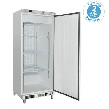 Furnotel - Armoire réfrigérée négaitive - 700 L - HFV700