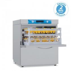 Elettrobar - Lave-verres/vaisselle - Panier 500 x 500 mm
