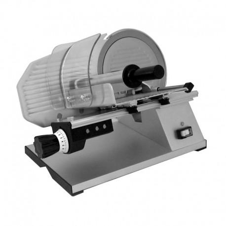 Furnotel - Trancheur à pignons - 220 mm de diamètre - T220P