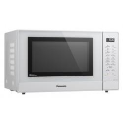 Four combiné micro-ondes / grill - Panasonic - FMOG10D