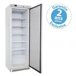 Furnotel - Armoire réfrigérée négative - 400 L - HF401