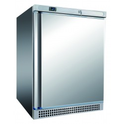 Furnotel - Armoire réfrigérée négative - 200 L - HF200I