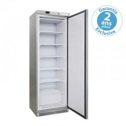 Furnotel - Armoire réfrigérée négative - 400 L - HF401I