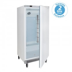 Furnotel - Armoire réfrigérée positive - 520 L - HR501PA