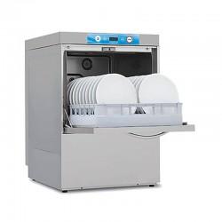 Elettrobar - NIAGARA - Lave-vaisselle avec adoucisseur - Panier 500 x 600 mm - NIAG261LAV1