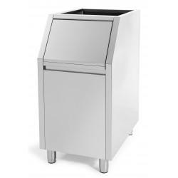 Eurfrigor - Réserve pour machines modulaires - BX110