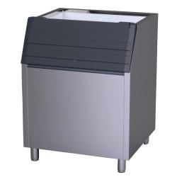 Eurfrigor - Réserve pour machines modulaires - BX200