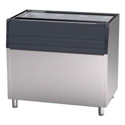 Eurfrigor - Réserve pour machines modulaires - BX350