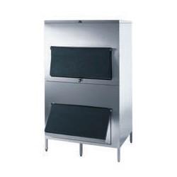 Eurfrigor - Réserve pour machines modulaires - BX550