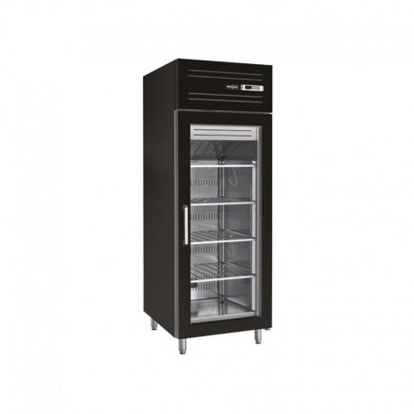 Mercatus - Armoire de maturation - 0°C/+5°C - 394 litres - AM500
