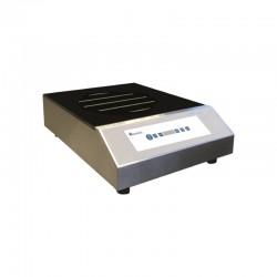 Furnotel - Plaque à induction - 1 zone de chauffe - PIA1