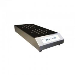 Furnotel - Plaque à induction - 2 zones de chauffe - PIA2