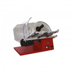Furnotel - Trancheur à pignons - 275 mm de diamètre - E275R
